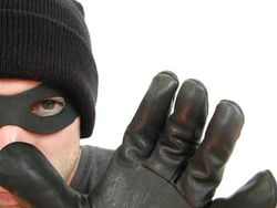 Different-Types-Of-Robbery